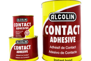 Adhesives and Fillers