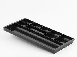 Pencil Tray (stationery tray)