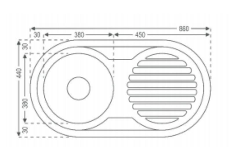 prep bowl diagram