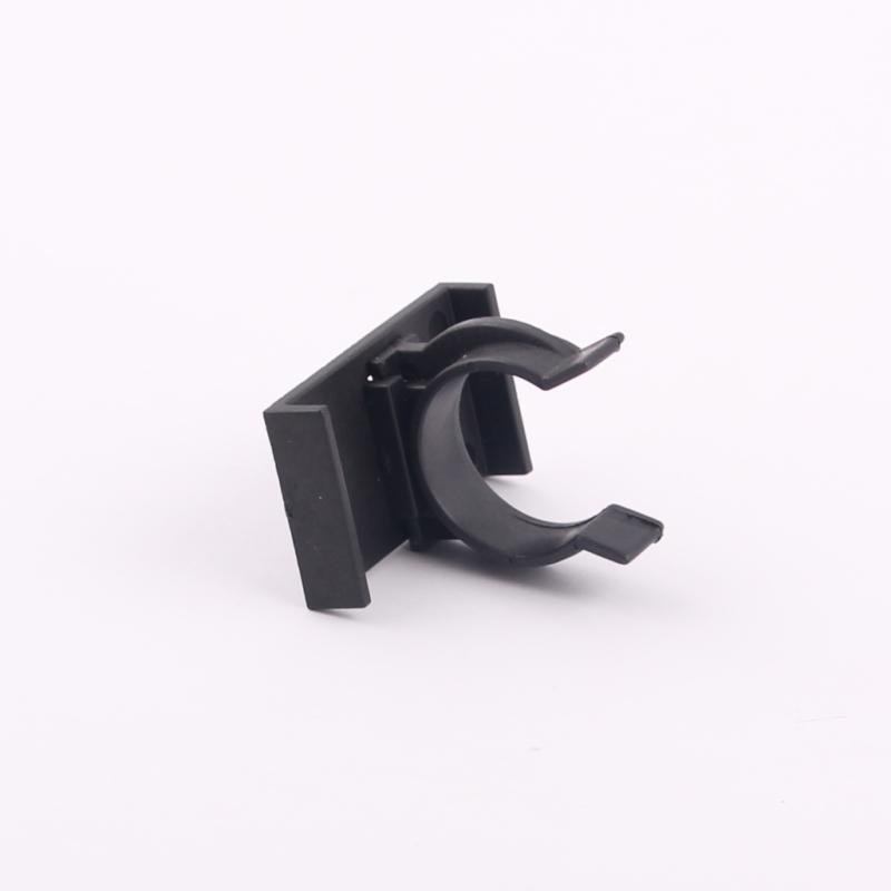 Leg clip