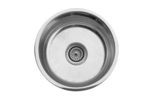 round prep bowl