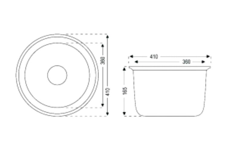diagram of prep bowl