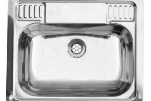 Hand Basin