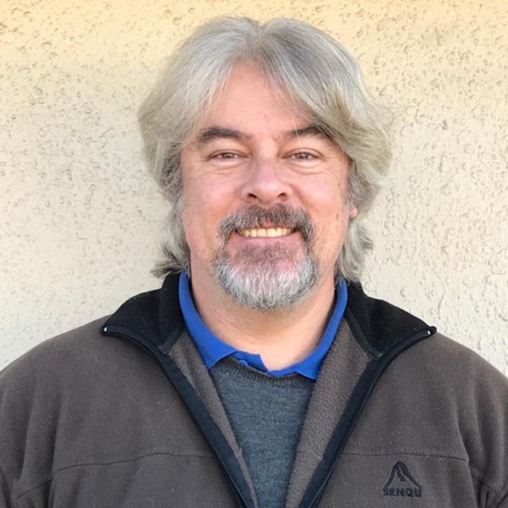 Michael Cremore